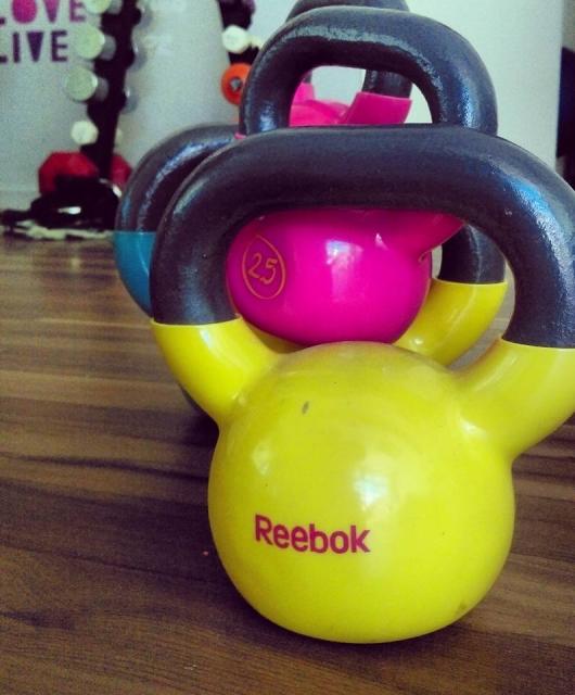fitnes-studio-banovo-brdo-|-fitness-studio-winfit