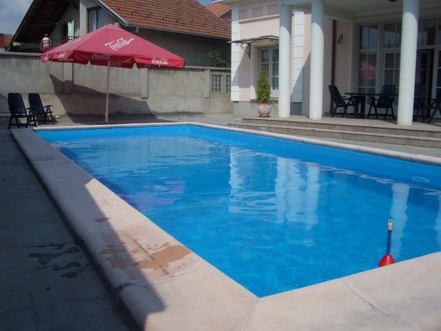 izgradnja-bazena-i-oprema-za-bazene-kragujevac- -gmc-doo