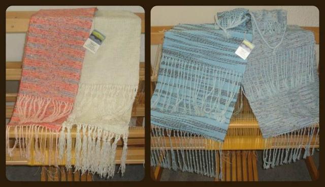 prodaja-proizvoda-rucno-radjeni-materijali-srbija-|-udruzenje-zena-ravno-cuprija