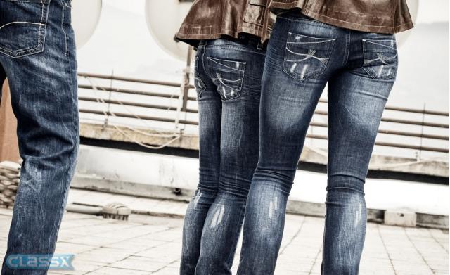 prodaja-farmerki-novi-pazar- -classic-jeans-doo