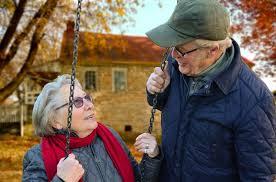 udruzenje-penzionera-nova-varos-|-udruzenje-penzionera-opstine-nova-varos