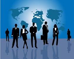 odrzavanje-poslovnog-prostora-sopstvenim-sredstvima-srbija-|-pobednik-o-z-b-doo
