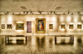 galerija-jovan-popovic-opovo-|-opstinska-narodna-biblioteka-opovo