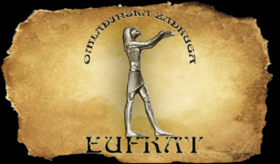 omladinska-zadruga-eufrat-beograd-|-omladinska-zadruga-eufrat