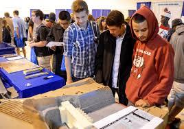 omladinska-zadruga-studenti-posao-omladinci-beograd-|-omladinska-zadruga-eufrat