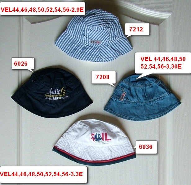 proizvodnja-i-prodaja-decije-texas-konfekcije-uzice-|-sztkr-bambino