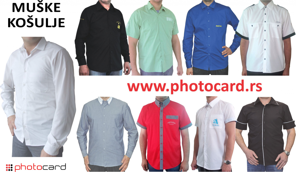 prodaja-horeca-uniformi-srbija- -photo-card